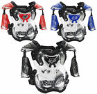 Fox Racing R3 Roost Deflector Guard Chest Protector LARGE MOTOCROSS 06091/06092