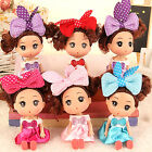 CHIC Baby Girl Kids Toddler Infant Princess Cute Dolls Toys Birthday Gift Hot