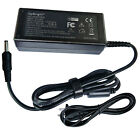 """AC Adapter Charger Power Supply Cord For Fujitsu Stylistic Q584 10.1"""" Tablet PC"""