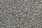 Woodland Scenics B82. Medium Ballast - Grey.