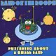 LAND OF THE LOOPS-PUTTERING ABOUT A SMALL LAND CD NEW