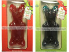 GUMMY BEAR* 22oz Box GIANT Soft+Chewy LIMITED EDITION Holiday x6/16 *YOU CHOOSE*