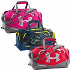 UNDER ARMOUR STORM UNDENIABLE II SM DUFFLE - NEW SPORTS GYM TRAVEL HOLDALL BAG