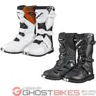 Oneal Rider US Kids Motocross Boots Youth Childrens Off Road MX Moto-X All Sizes