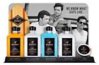 U Pick UR Favorite WOODYS MENS GROOMING PRODUCTS Hair Shampoo Conditioner Shave