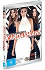 Keeping Up With The Kardashians SEASON 10 Part 1 : NEW DVD