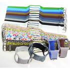 NEW Replacement Smartwatch Band Strap WristBand for Samsung Gear S SM-R750 Watch