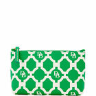 Dooney & Bourke Sanibel Cosmetic Case