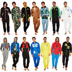Herren Jumpsuit Overall Einteiler Rocky Balboa Star Wars Superman Breaking Bad