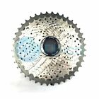 New 2016 Shimano Deore XT CS-M8000 Mountain MTB Cassette 11-speed 11-40T 42T