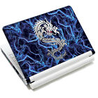 "Dragon High Quality Laptop Skin Sticker Cover Art Decal For 13.3"" 14"" 15"" 15.6"""