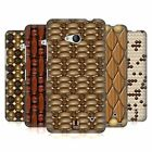 HEAD CASE DESIGNS BEADS HARD BACK CASE FOR NOKIA PHONES 1