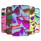 HEAD CASE DESIGNS SUMMER THINGIES HARD BACK CASE FOR SAMSUNG TABLETS 2