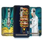 HEAD CASE PROFESSION INSPIRED - FOOD LEAGUES BACK CASE FOR ONEPLUS ASUS AMAZON