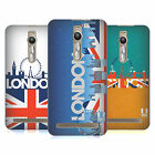 HEAD CASE DESIGNS LONDON CITYSCAPE HARD BACK CASE FOR ONEPLUS ASUS AMAZON