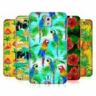 HEAD CASE DESIGNS TROPICAL PARADISE SOFT GEL CASE FOR SAMSUNG PHONES 2
