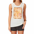 Billabong Undefeated  Womens  Top - Cool Wip
