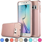 For Samsung Galaxy S7 edge/ Note 7 Shockproof Hybrid Protective Phone Case Cover