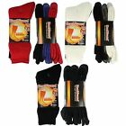Ladies Heatguard Super Thermal Sock Style - SK139