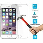 """NEW PREMIUM QUALITY REAL TEMPERED GLASS SCREEN PROTECTOR FOR APPLE IPHONE 6 4.7"""""""