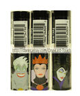 **DISNEY Matte Lip Stick/Color VILLAINS Halloween Collection NEW! *YOU CHOOSE*