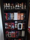 Multiple Sports Bobblehead Nodders MLB NFL Minors Many To Choose From Loose Figs