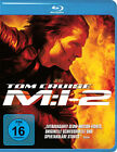 Blu-ray * M:I-2 - MISSION : IMPOSSIBLE 2 ~ TOM CRUISE # NEU OVP =