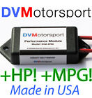 High Performance,  MPG Economy Car Chip Tuner for Chevrolet #1 06-2014