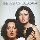 Baccara - Best Of -  CD NEW & SEALED  Yes Sir I Can Boogie