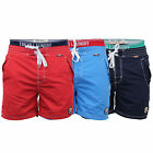 Mens Swim Board Shorts By Tokyo Laundry Mesh Lined