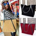 New Fashion Women Lady Leather Tote Shoulder Messenger Handbag Bag Purses S0BZ