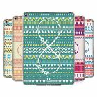 HEAD CASE DESIGNS INFINITY AZTEC SOFT GEL CASE FOR APPLE iPAD AIR 2