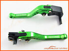 Yamaha YZF R1 2004 - 2008 CNC Short Adjustable Brake Clutch Levers