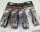 REVLON Colorstay Crème Gel Eye Liner Crayon Cream Eyeliner 24 Hour *CHOOSE COLOR