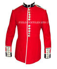 WELSH GUARDS TROOPER TUNIC - VARIOUS SIZES - USED GRADE 1