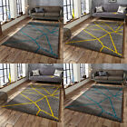 Think Rugs Royal Nomadic 5746 Shaggy Rug
