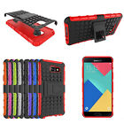 Shock Proof Protective Cases Hybrid Case Cover For Sony Xperia Phones 30