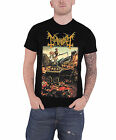 Mayhem Blood Official Mens New Black T Shirt all sizes