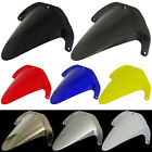 Rear Hugger Fender Mudguard Mud Splash Guard Fit 2003-2004 HONDA CBR 600 RR PC37