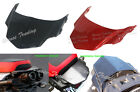 Tail Spoiler Fit 2009 2010 2011 2012 2013 2014 YAMAHA Zuma BWS X-Over 125 YW125