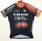 2016 Trek MTB Team CYCLING JERSEY Made in Italy by Santini