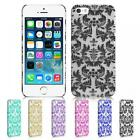 Baroque Collection Vintage Style Hard Back Case Coveri iPhone 5 / 5S / SE *SALE*