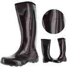 Kamik Ellie Women's Waterproof Rain Boots