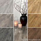 Mammoth Laminate Flooring 12mm Thick, Quality Flooring, FREE DELIVERY, CHEAPEST