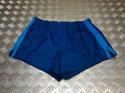 Genuine German Military Forces Retro Physical Training Shorts PT / PE  ALL SIZES