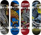 Tony Hawk 180 Series Complete Skateboards