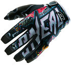 Oneal Jump Kids Crank Motocross Gloves off Road MX Quad Enduro Childrens Youth