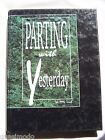 1994 PIONEER HIGH SCHOOL YEARBOOK,  WHITTIER CALIFORNIA THE TORCH