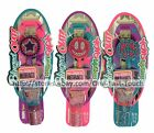 *YOYO Flavored Lip Gloss BLINGED OUT Clip Set RETRACTABLE *YOU CHOOSE* Exp. 8/17