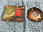 ALICE IN CHAINS - ANGRY CHAIR - 4 TRACK CD SINGLE - FREE POSTAGE